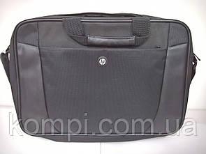 Сумка для ноутбука HP 15.6 Оригінал!! Ідеальний стан.