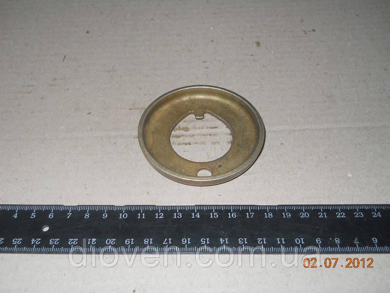 Шайба шкворня защитная (под войлок) КРАЗ, МАЗ (пр-во МАЗ) (Арт. 500А-3001028)
