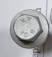 Болты с фланцем DIN 6921 М10, ОСТ 37.001.193-83