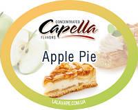 Ароматизатор Capella Apple Pie (Яблочный пирог) Capella  5мл