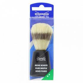 Помазок для гоління Wilkinson Sword Німеччина W0075