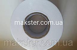 Бумага для депиляции в рулоне 50 метров