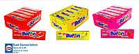 Жевательная резинка Bay Balon 20 шт (Saadet)