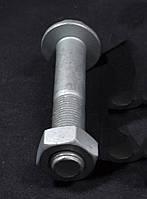 Болты с фланцем DIN 6921 М20, ОСТ 37.001.193-83