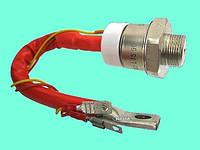 Тиристор BSt L15 90