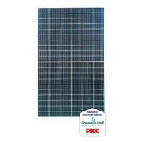Поликристаллическая солнечная батарея RISEN RSM60-6-280P Half-cell