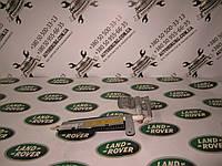 Подушка безопасности правая (AirBag шторка) Range Rover vogue (EHM000242), фото 1