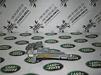Подушка безопасности левая (AirBag шторка) Range Rover vogue (EHM000252), фото 1