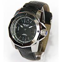 Часы Омах E004P22A