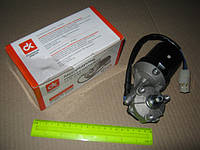 Моторедуктор стеклоочистителя ВАЗ 2101-07, 2121 12В 6Вт . МЭ241