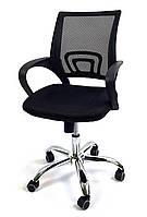 Компьютерное кресло офисное Comfort C012