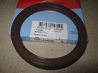 Сальник REAR RENAULT/FORD C1E/E7J/K4J/K7M 80X100X8 FPM BAVISLRSX7 (Corteco). 12015352B