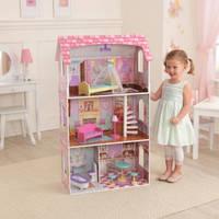 Кукольный домик KidKraft Пенелопа 65179