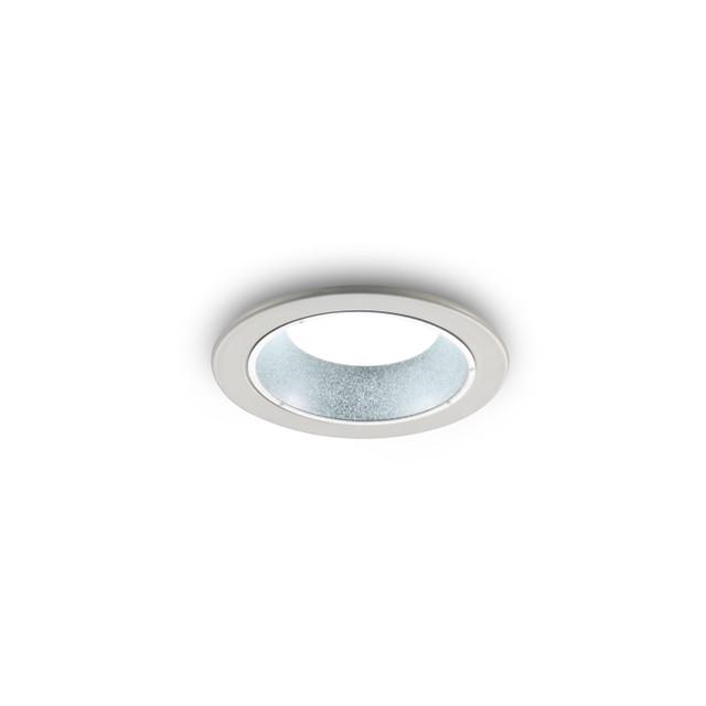 Точечный светильник 3Вт