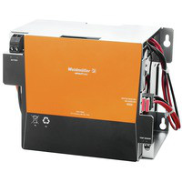 Батарея для ИБП Weidmuller CP A BATTERY 24V DC12AH - 1251090000