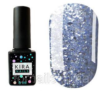 Гель-лак Kira Nails Shine Bright №010, 6