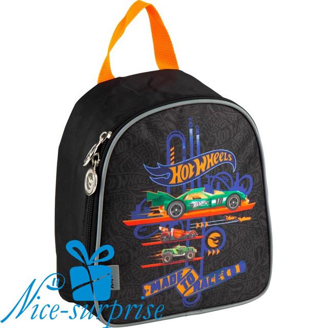 купить детский рюкзак для мальчика недорого