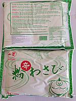 Васаби (Wasabi) порошок 1 кг.