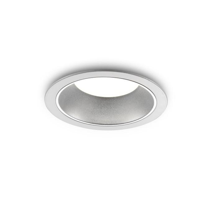 Точечный светильник 6 Вт