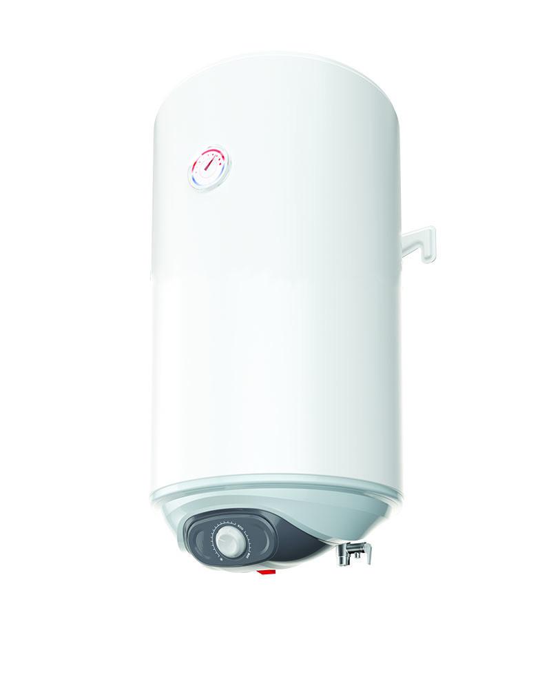 Водонагреватель накопительный Eldom Idea 100 (100 л, 2 кВт)