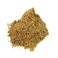 Прянощі «Сіль часникова з травами»