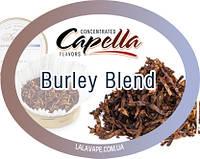 Ароматизатор Capella Burley Blend (Табак Берли)