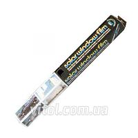 Пленка тонировочная GUARD Super Dark Black 5% 50см