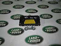 Подушка безопасности (AirBag) Range Rover vogue (EHM000120), фото 1