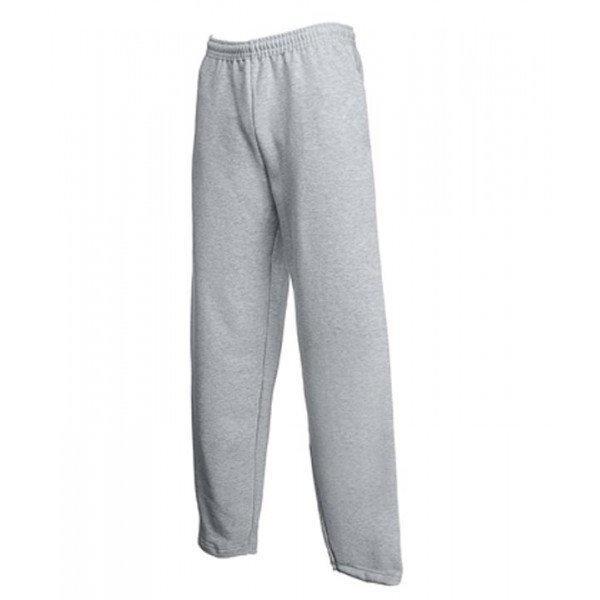 Мужские спортивные брюки  032-94-k344 fruit of the loom