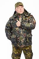 Куртка-жилет Зверобой KODOR, фото 1
