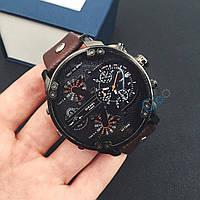 Классические наручные часы DIESEl
