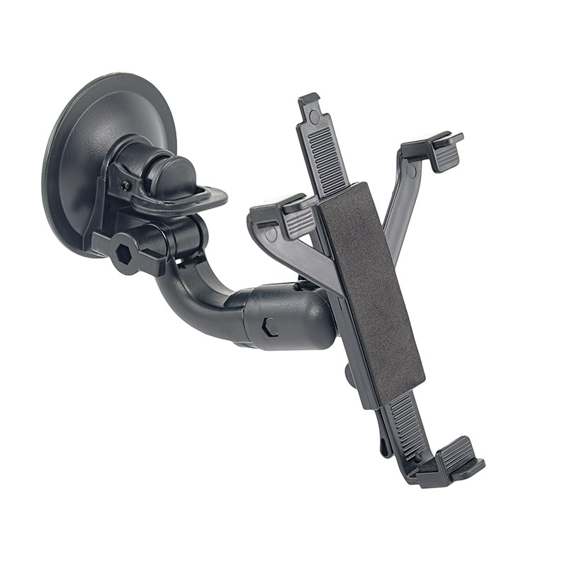 Автомобильный держатель для планшета 7-8 дюймов