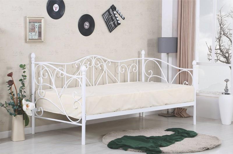 Кровать Halmar SUMATRA 90