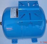 Гидроаккумулятор Zilmet Hydro-Pro 50 l (фиксированая мембрана)