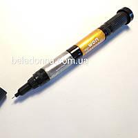 Лак - маркер для ногтей 2в1