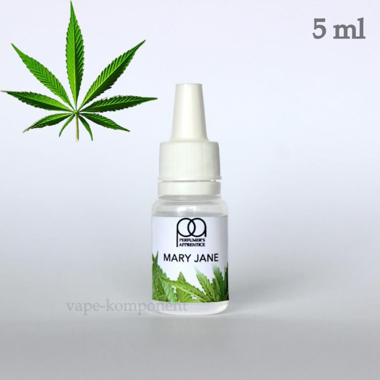 Добавки в марихуану для виндовс 7 конопли