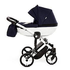 Детская универсальная коляска 2 в 1 Junama Diamond