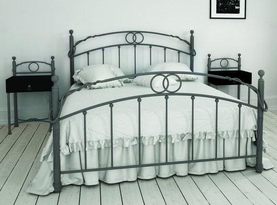 Спальня Тоскана (Металл дизайн)