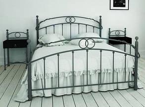 Спальня Тоскана (Металл дизайн), фото 2