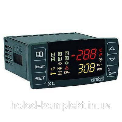 Контроллер XC650CХ, фото 2