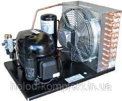 Агрегат Embraco UNJ9238GS