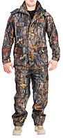 Комуфляжный костюм демисезонный Дуб (до +5) KODOR