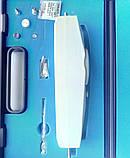 Динамометр аналоговий пружинний NK-20 ( ТАК-20 ) ( 0.1 Н / 0,01 кг ) до 2 кг, фото 4