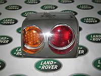 Задний правый стоп-сигнал range rover vogue (237452 / 237458), фото 1