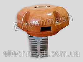 Панель выпрямителей кремниевых ПВК-6011А У2, ИАКВ.435316.004-04
