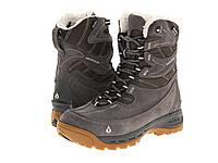Женские зимние ботинки Vasque Pow Pow UltraDry™ , фото 1