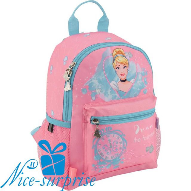 купить детский рюкзак для девочки в Харькове