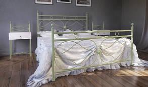Спальня Виченца (Металл дизайн), фото 2