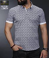 dfe4424352c Потребительские товары  Мужские рубашки с коротким рукавом в Украине ...