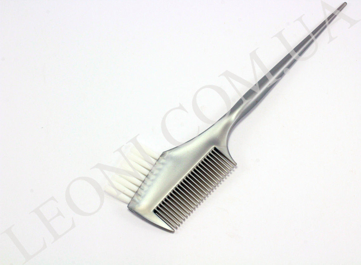 Кисть для окрашивания волос JPP 049M-1
